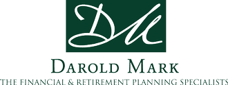 Darold Mark  Wealth & Financial Planning